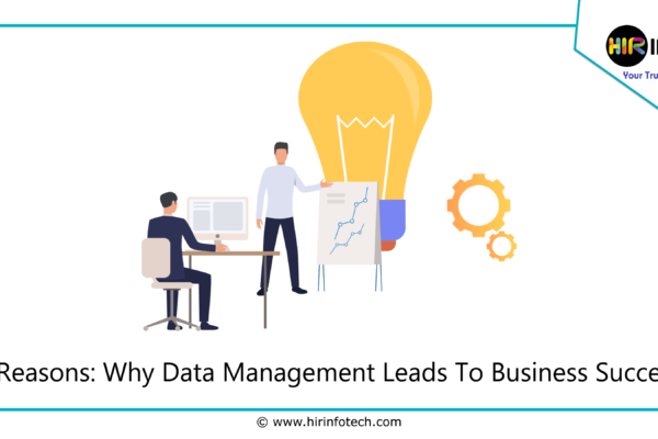 Data Management, Data Collection, Data Cleaning, Data Analysis