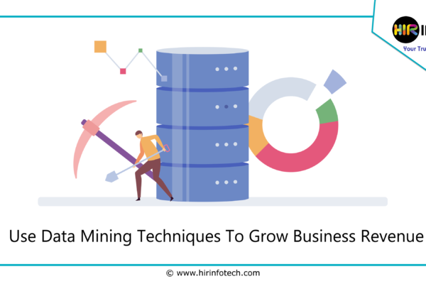 Data Mining, Data scraping, Data Science