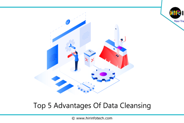 Data Cleansing, Data Formatting, Data Collection