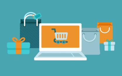 Online E-store Scraping Service Provider