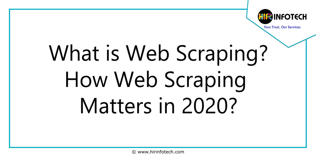 Web Scraping Services,Data Mining, Crawling, Crawler