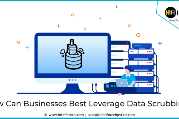Data Scrubbing, Data Cleaning, Data Cleansing, Data Processing, Data Validation, Data Management, Data