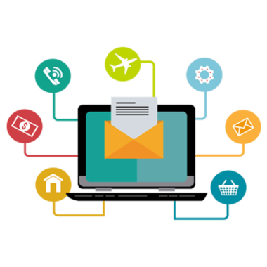 Best Email Extraction Services in USA UK