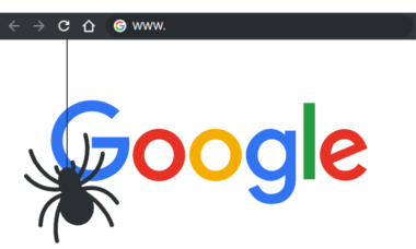 Search Engine Crawling, Web Data Scraping Services