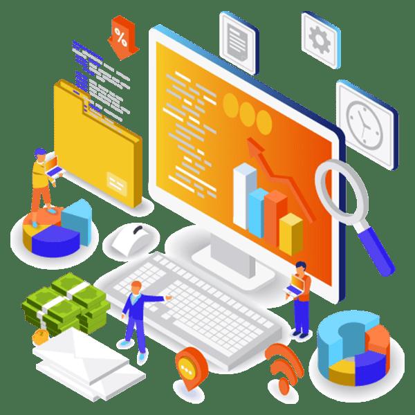 Best Web Research Service Agency USA UK