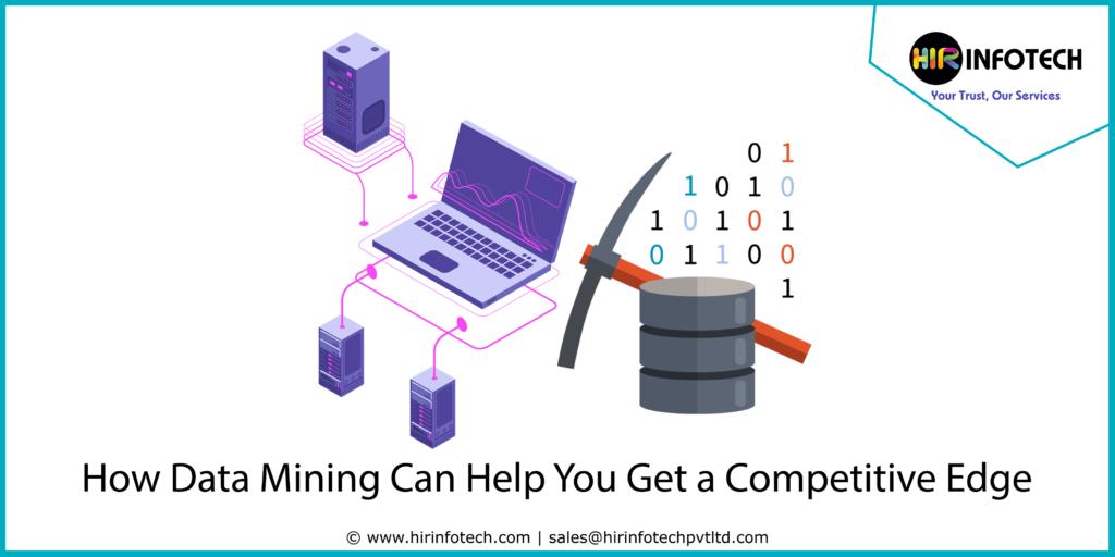 Data Mining, Data Scraping, Data Crawling