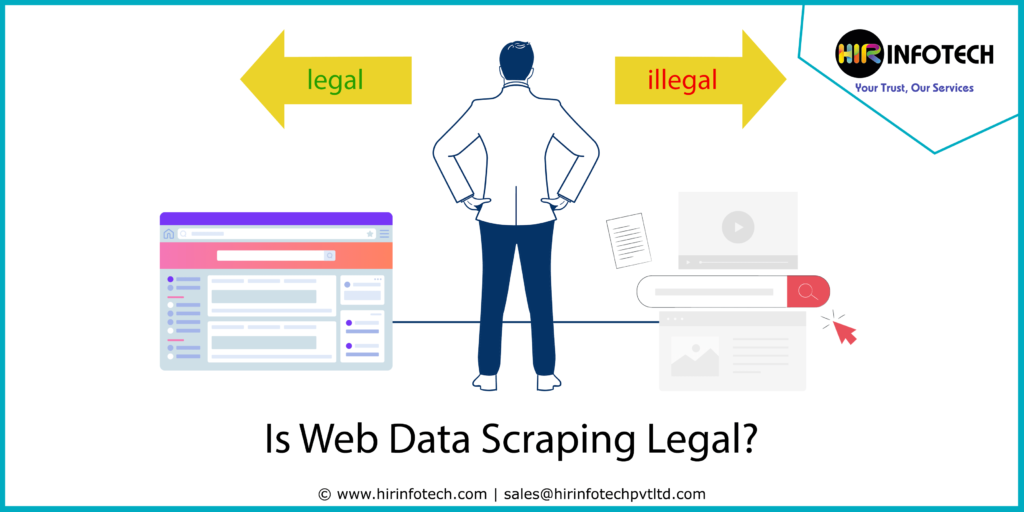 Web Data Scraping, web crawling, crawler, spider, web scraping, bot