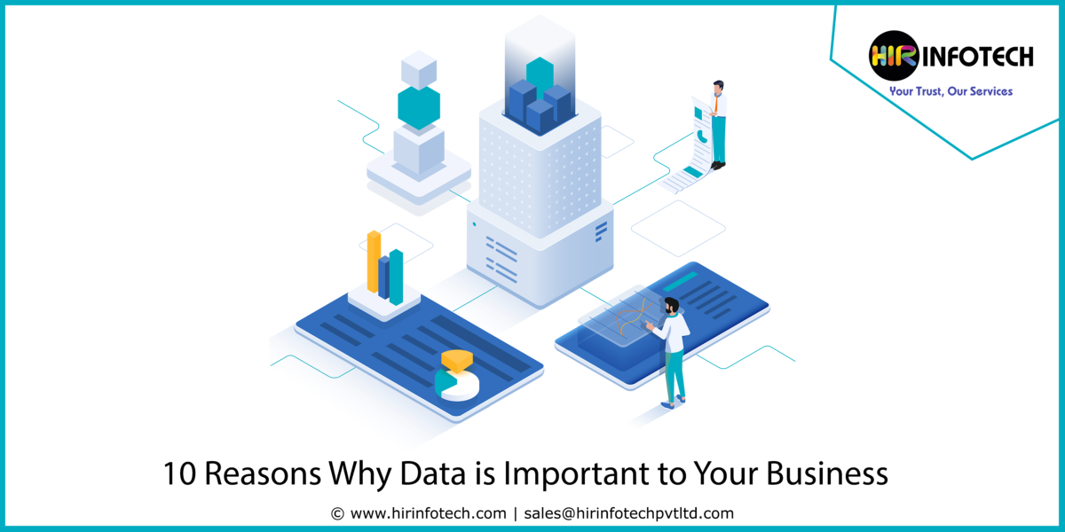 Data, Database, Dataset, Business Growth, Data Analysis