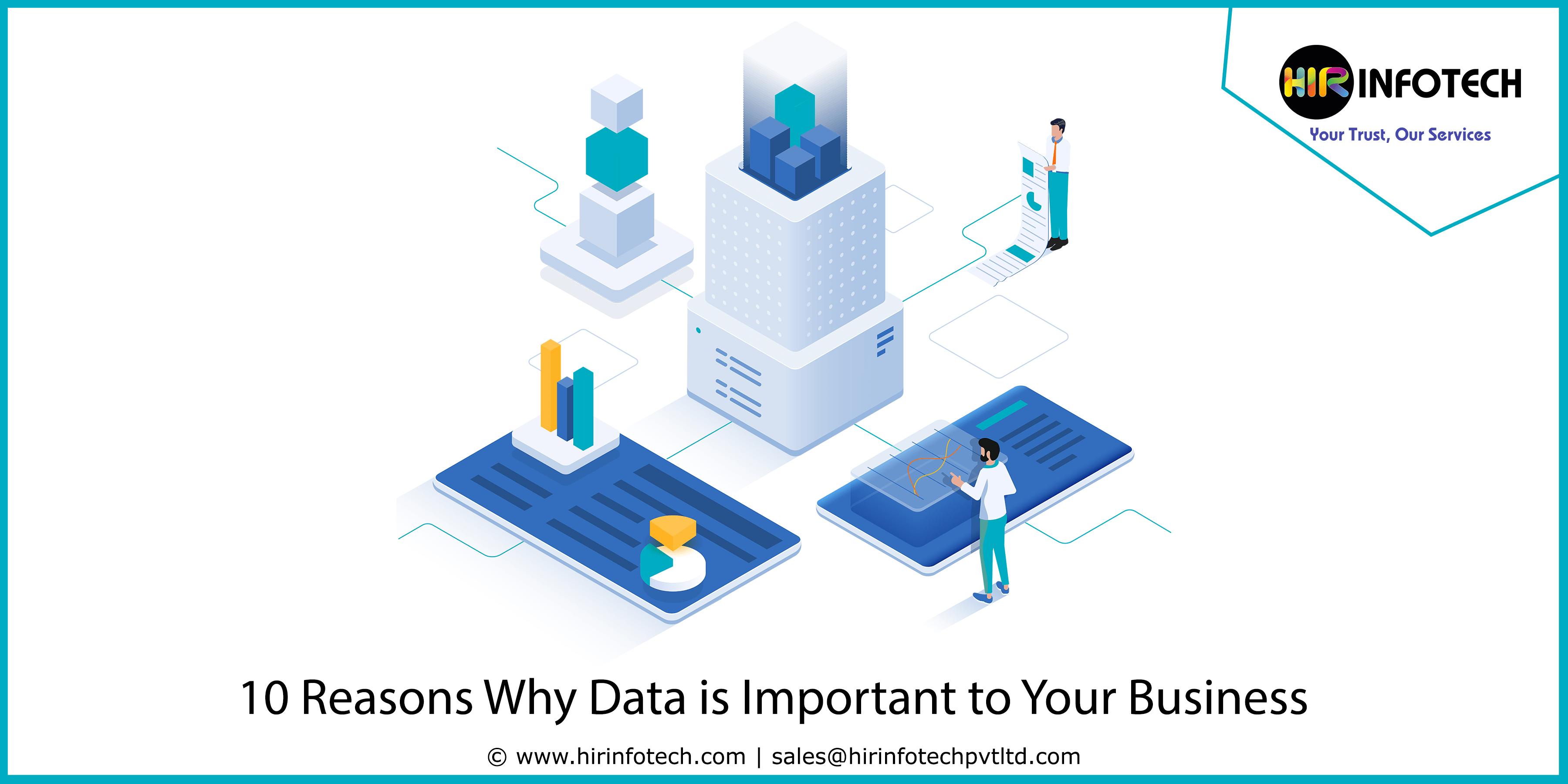 Data, Database, Dataset, Business Growth, Data Analysis