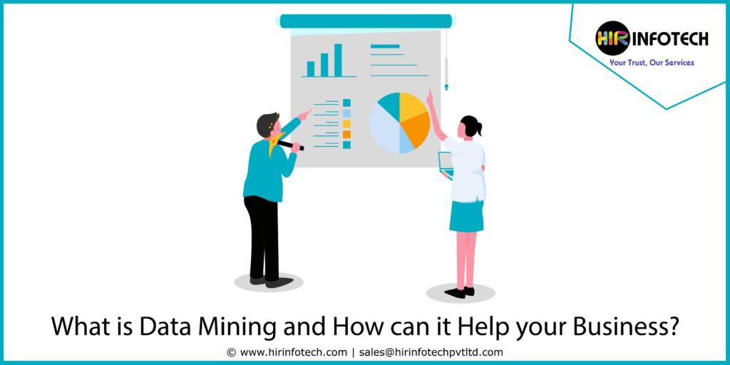 What Is Data Mining? | Web Crawling, Data Mining